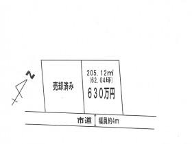富田様図面22