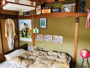 和室8畳3